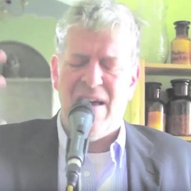 Dad's Phonkey – A Slow Jazz Tune