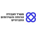 logo job