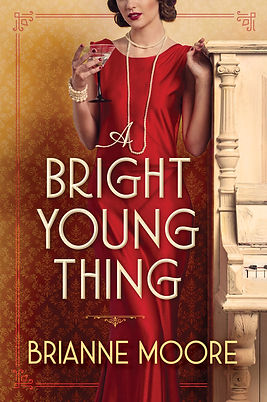 A Bright Young Thing Final 12-16 COVER.j