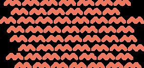 Pattern Climbo.png