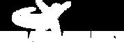england-athletics-logo.png