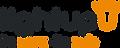 LUU logo transparent.png