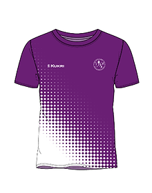 mens-tshirt_front_white.png