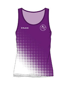 womens-vest_front_white.png