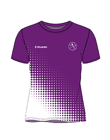 womens-tshirt_front_white.png