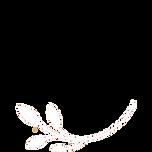 M bianca foglie.png