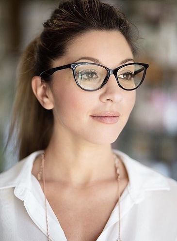 Dott.ssa Alessandra Manni .jpg