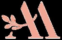 Stemma logo landing.png