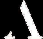 M bianca gamba sinistra.png