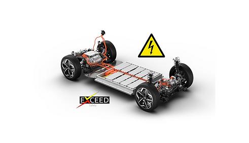 EV Hybrid Course.png