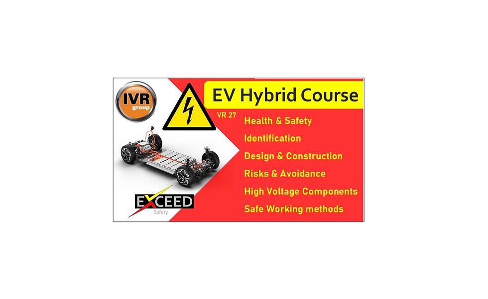 EV Hybrid IVR Awareness Course.png