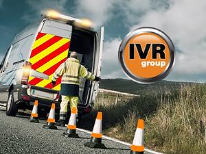 IVR Courses.png