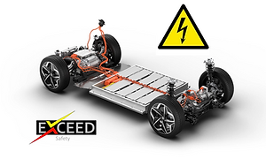 EV Hybrid Courses.png