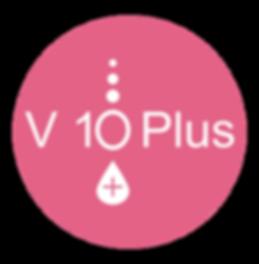 logov10plus.png