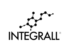 Logo Integrall.png