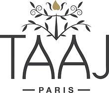 Logo_TAAJ_Paris_1_.jpg