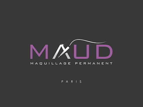 MAUD MAQUILLAGE PERMANENT HD.jpg