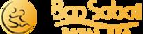 bansabai-logo-massage.png