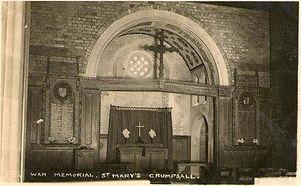 st marys church crumpsall02.jpg