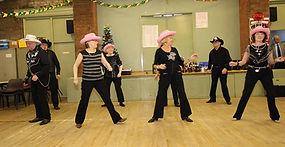 line danceing 2009.jpg