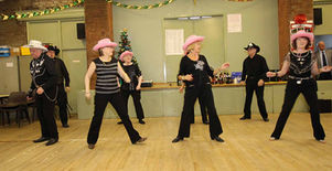 line danceing 2009.jpg