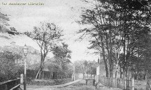 crumpsall lane 189501.jpg