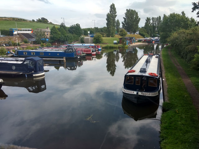 Lancaster Canal.jpg