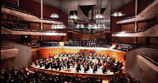 bridgewater-hall.jpg