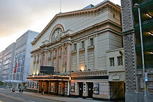 Manchester_Opera_House_3.jpg