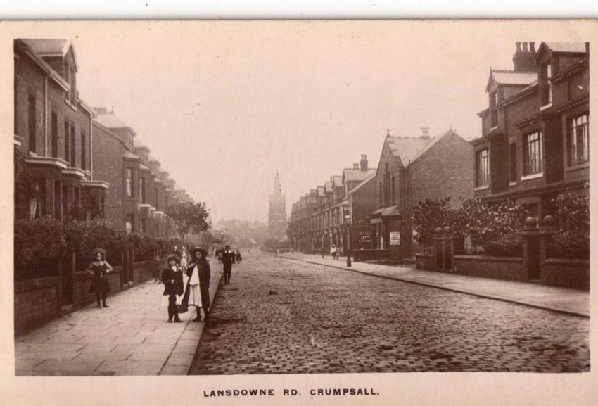 Lansdowne Road.jpg