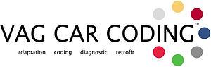 VagCarCoding.jpg