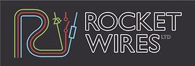 RocketWires1.jpg