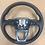 Thumbnail: Heated Steering Wheel