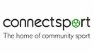 cs-logo-250x143.png