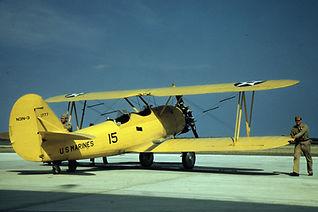 N3N-3_USMC_at_Parris_Island_1942.jpg
