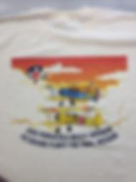T-Shirt (Final - Kara) 1.jpg