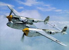 Hallett, Jack P-38.jpg