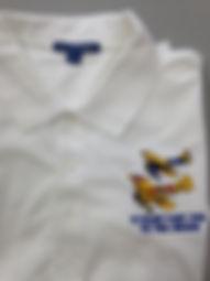 Golf Shirt - 2.JPG