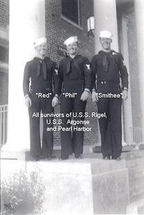 Pearl Harbor Survivors.jpg