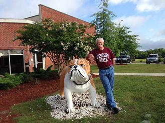 Jim Ratliff - Mississippi State.JPG