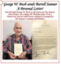 Sumner, Burrel (98th Birthday) (2).jpg