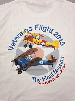 T-Shirt (Final - Robert King - 1) .jpg