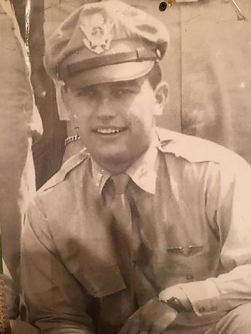 Captain Albert J Lane pic.JPG