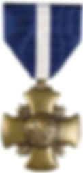 Navy Cross Medal (2).jpg