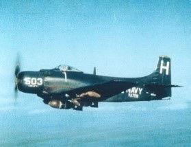 Si - AD Skyraider.jpg