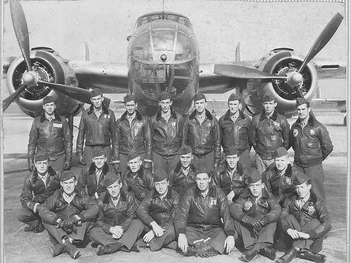 B-25 Class.jpg