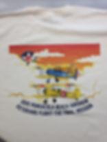 T-Shirt (Final - Kara -2) 1.jpg