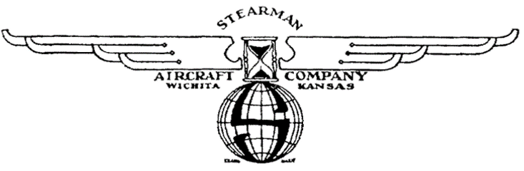 Stearman Logo.png