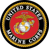 USMC logo.jpg