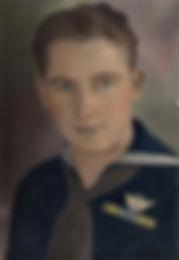 Cash - Young Sailor.jpg